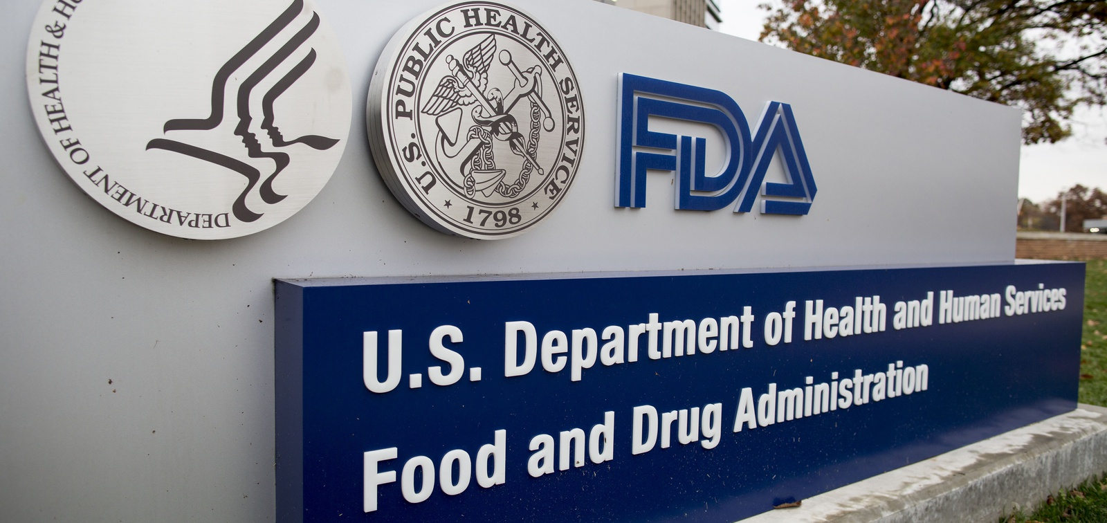 FDA flags 2nd high-risk recall of embolectomy catheters in recent weeks
