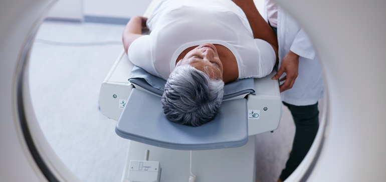 RNs, PAs rarely interpret diagnostic images